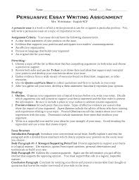 Resume Examples What Would Be A Good Thesis Statement For Research