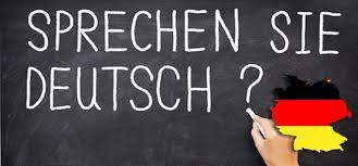Картинки по запросу изучение немецкого языка в россии