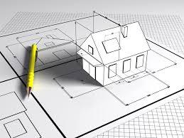 construction work building job profession architecture design hd construction work building job profession architecture design