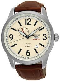 Мужские <b>часы SEIKO SSA295K1</b> (XSSA295K1) - купить по цене ...