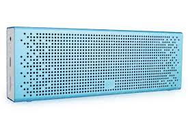 Купить Аудио <b>колонку Xiaomi</b> Mi <b>Bluetooth</b> Speaker, 2019 в ...