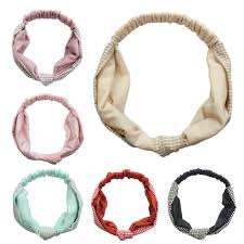 Hair Accessories For <b>Baby Girls Baby Headbands Newborn</b> Toddler ...