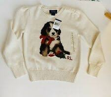 <b>Christmas Sweaters</b> (Sizes 4 & Up) for <b>Boys</b> for sale | eBay