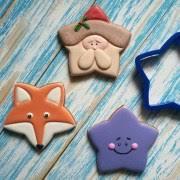 <b>Формы</b> для <b>печенья</b> | Elle-Craft — творчество со вкусом!