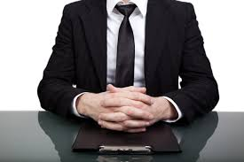 moody s corporation interview university businessman hands clasped