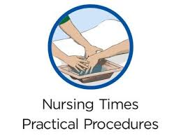 The underlying principles and procedure for bed bathing patients ...