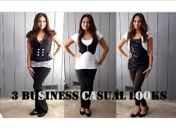 affordable business casual outfit ideas interview outfits affordable business casual outfit ideas 9474interview outfits