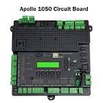 Apollo Circuit Boards-Main Control Board-Apollo Board 8836