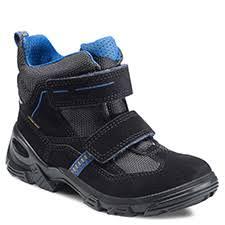 <b>Ботинки ECCO SNOWBOARDER</b> 721102/58207 | Интернет ...