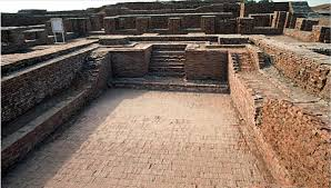 drainage remains of civilization system on harappan essay essay on drainage system of harappan civilization remains