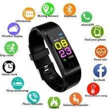 Free shipping on <b>Smart Watches in</b> Wearable Devices, Smart ...