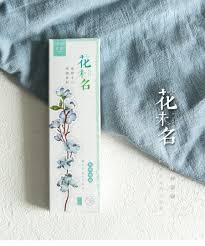 <b>30 pcs</b>/<b>pack Flower</b> label plant Student Stationery Bookmark <b>Paper</b> ...