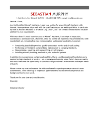 general maintenance cover letters template general maintenance cover letters