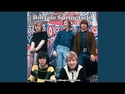 Vintage Stash: <b>Buffalo Springfield</b>: <b>What's</b> That Sound – Complete ...