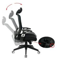 viva office mesh high back office chair multifunction swivel task chairs buying an office chair