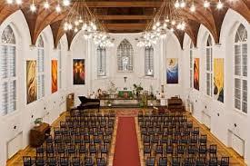 <b>Англиканский собор Святого Андрея</b> — концерты в Москве ...