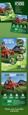 images about service flyer templates lawn service flyers psd template lawn services click here to