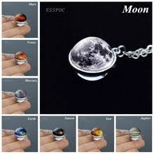 Buy <b>crescent moon necklace</b> and get free shipping on AliExpress