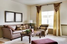 kredyty mieszkaniowe kredyty hipoteczne