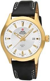 Мужские <b>часы Swiss Military</b> by chrono 20086PL-2L (<b>SM34024</b>.<b>09</b> ...