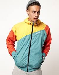 Enlarge <b>Supremebeing</b> Retro Sports <b>Jacket</b> | Ветровка, <b>Куртка</b> ...