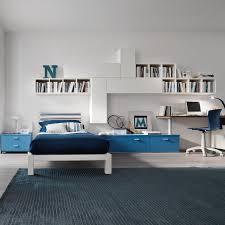 how to choose furniture for kids room blog my italian living ltd singe contemporary white blue blue kids furniture