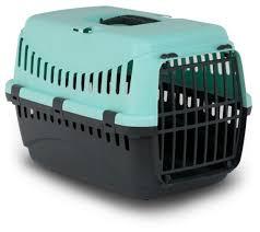 Клиппер-<b>переноска</b> для собак <b>MP Bergamo Gipsy</b> Small <b>Plastic</b> ...