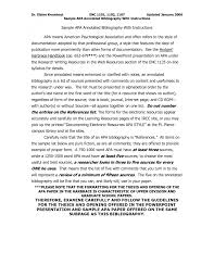 essay writing reference apa format essay example paper how to write apa style essay how to thesis writing using