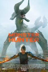 <b>Monster Hunter</b> Reviews - Metacritic