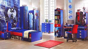 accessoriespretty home design bedroom ideas for guys cool designs room teenage blue spiderman wall theme connected accessoriespretty teenage bedrooms designs teens