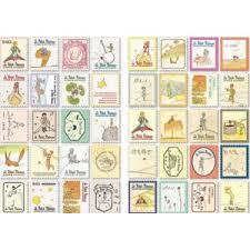 <b>Наклейки</b> AliExpress 160 pcs/lot (2 sets) <b>vintage</b> stamp stickers ...