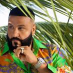 <b>DJ Khaled</b>