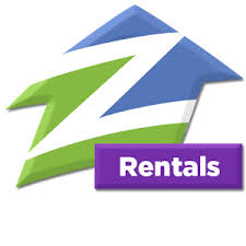 Denver Home Rentals on Zillow