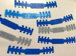 We care ❤️! We are giving away <b>mask strap</b>... - Pickles Asia ...