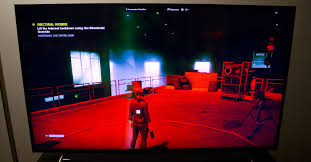 How to stream PC games and movies to your <b>Xbox One</b> with a free ...