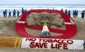 """words essay on cigarette smoking   à رà ƒØ² صà Ø§Ø¡ à """"à à ƒØ§Ã ØØ© اà """"تدخà ŠÃ †"""