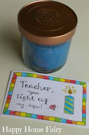 best ideas about simple teacher gifts teacher 5 simple teacher appreciation gifts printables