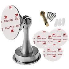 <b>Magnetic Door Holder</b>: Amazon.co.uk