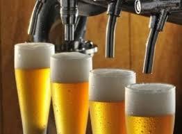 Governo anuncia corte de tributos sobre a cerveja; preço deve subir 2,15%