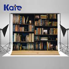 Find More Background Information about <b>Kate</b> 10x10ft <b>Retro School</b> ...