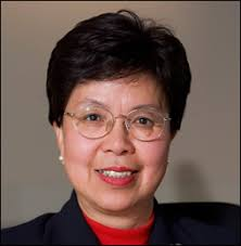 "... during the current winter season in the southern hemisphere,"" said World Health Organization (WHO) Director-General Margaret Chan in opening remarks. - Margaret%2520Chan"
