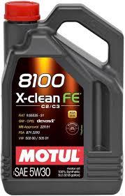 <b>Моторные масла Motul</b> - каталог цен, где купить в интернет ...