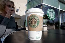 how companies force emotional labor on low wage workers msnbc starbucks ceo howard schultz announced a campaign to encourage congress and the white house to cut