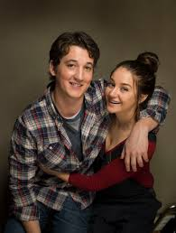 from lovers to enemies time entertainment interview shailene 2013 sundance portrait spectacular now