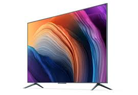 The 98-inch <b>Redmi</b> Smart <b>TV</b> Max is a smash hit for <b>Xiaomi</b> as 1,000 ...