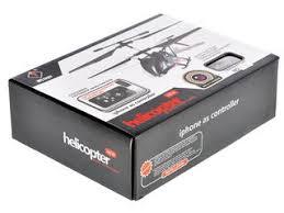 Купить <b>Вертолет WL Toys</b> S215 по супер низкой цене со склада в ...