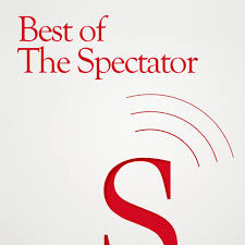 Best of the Spectator
