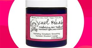 15 Products for <b>High</b> Porosity Hair - Naturally <b>Curly</b>