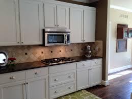 Kitchen Cabinet Bar Handles Kitchen Cabinet Bar Pull Handles Zitzatcom