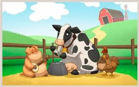 Картинки по запросу ферма